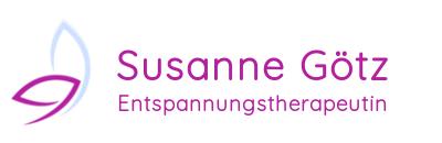 Susanne Götz